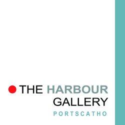 harbourgallery-logo-square-sm
